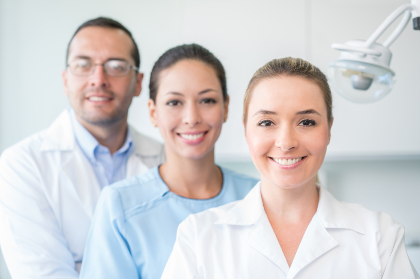 How To Choose The Best Dentist Service Provider